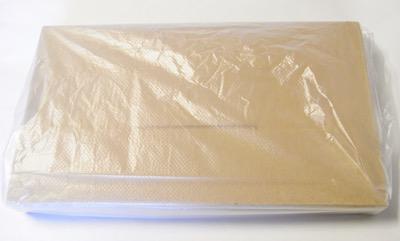 定形外郵便の送り方と梱包2