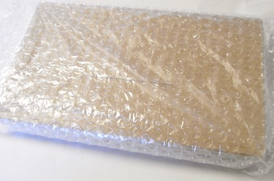 定形外郵便の送り方と梱包3