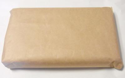 定形外郵便の送り方と梱包4