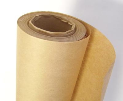 梱包用クラフト紙