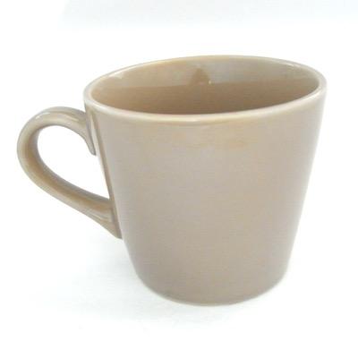 マグカップを定形外郵便で発送する