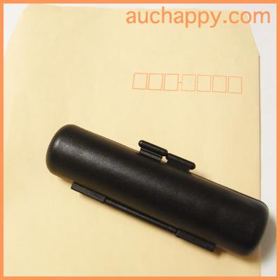 はんこ印鑑を郵送する方法と梱包方法