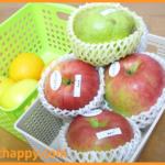 果物や野菜を郵送する方法