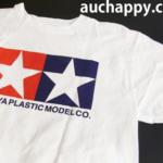 Tシャツの郵送方法と梱包