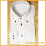 Yシャツの梱包方法と郵送方法