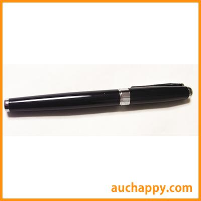 万年筆の郵送方法と梱包方法