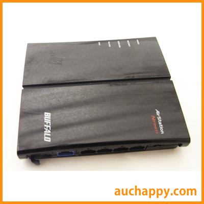 無線WiFiルーター送り方と梱包方法