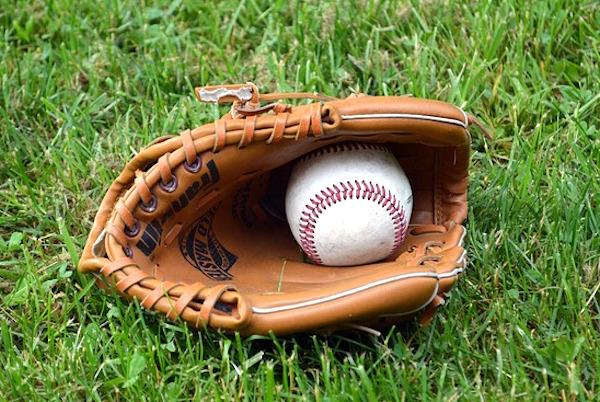 野球グローブを発送する時の送り方と梱包