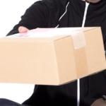 メルカリ発送で使う梱包材を100均で買う